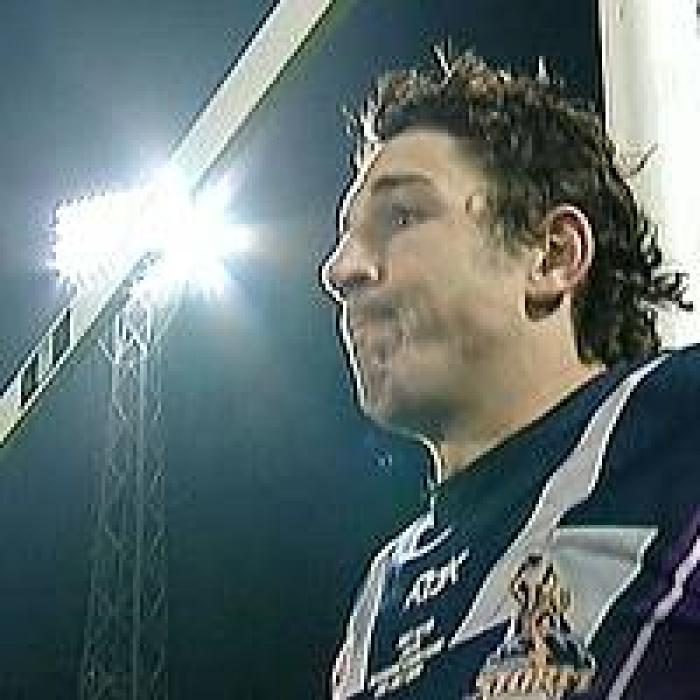 NRL_StormSlater_billy_lights210706.jpg