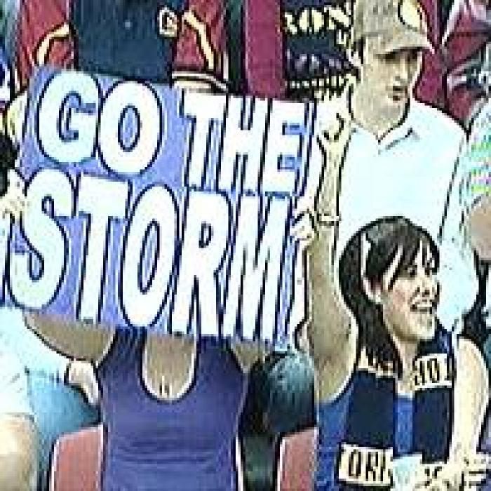 NRL_StormStorm-fans_130806.jpg