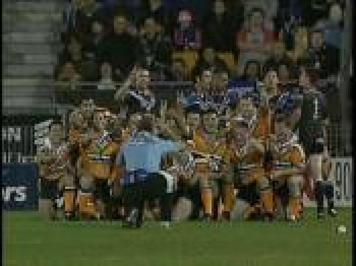 NRL_Tigers020906tigers.jpg