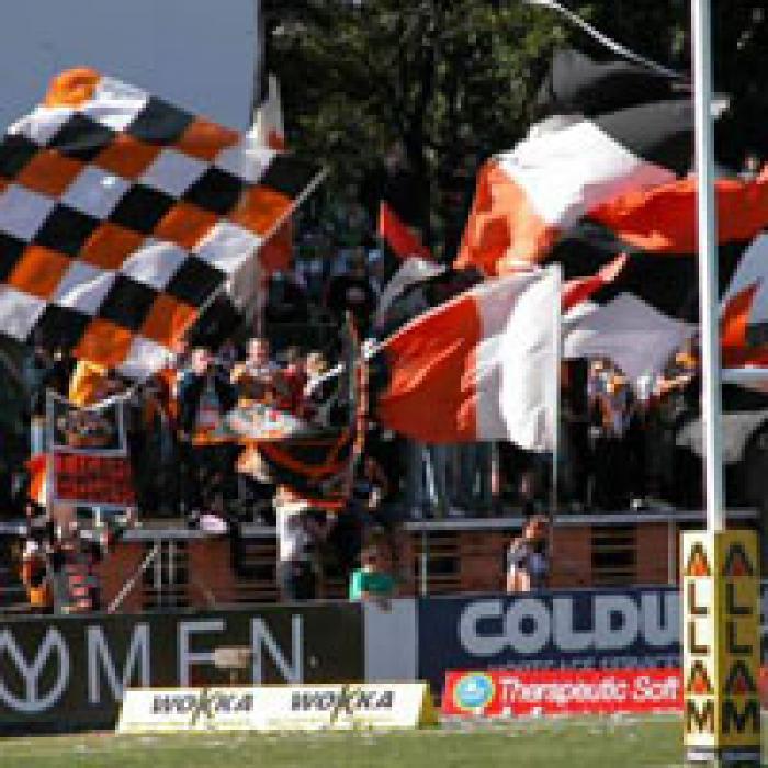 NRL_TigersLARGE_WTF_WestsTigers05.jpg