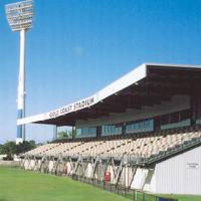 NRL_TitansCarrara-stadium-stand06.jpg