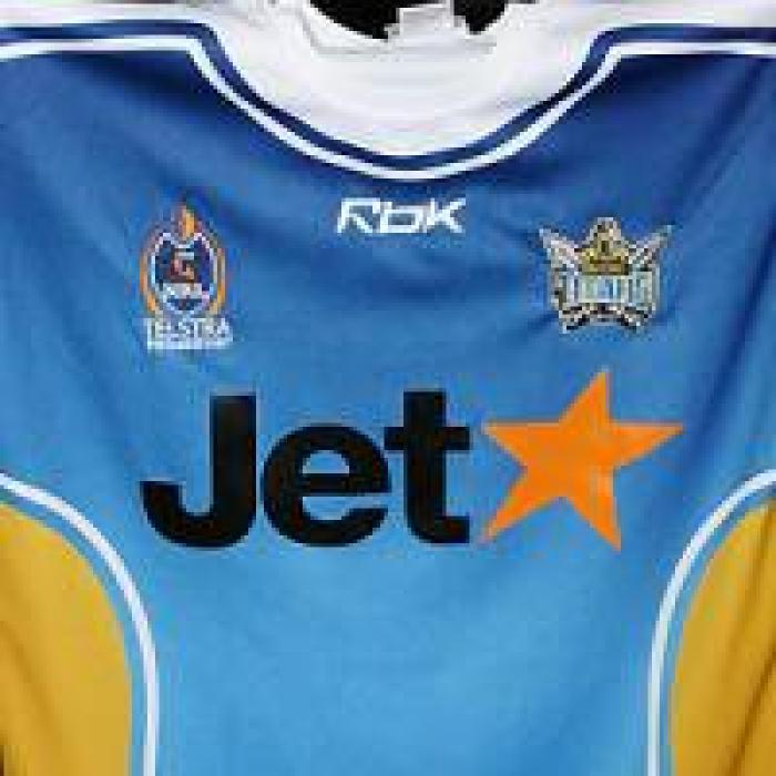 NRL_TitansJersey-Jetstar_200906.jpg