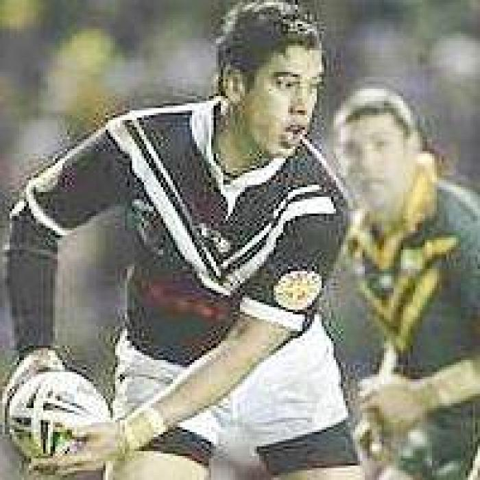 NRL_TitansWebster-jake_2005.jpg