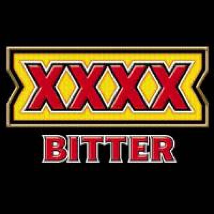 NRL_TitansXXXX-logo-200x200.jpg