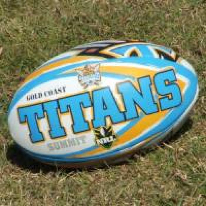 NRL_Titansball-titans-060816.jpg
