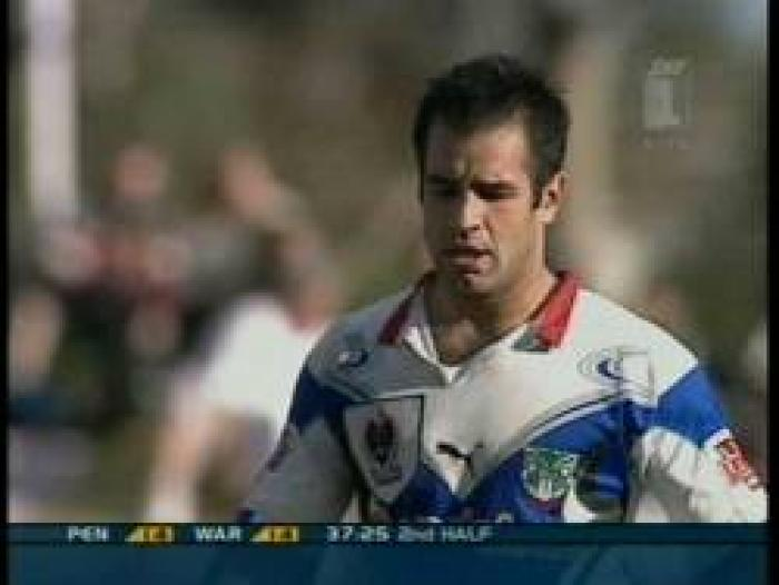 NRL_Warriors020804jones.jpg