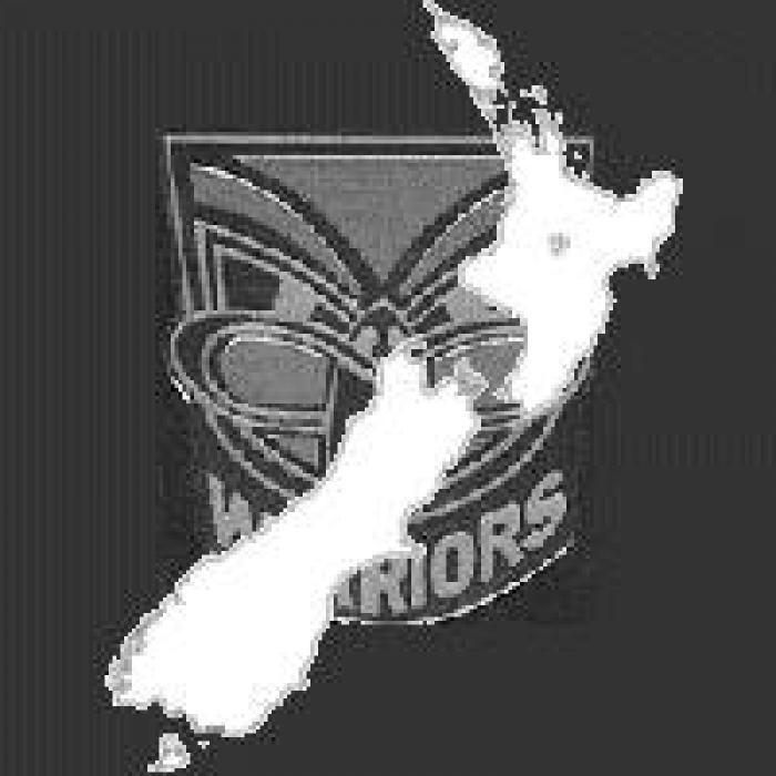 NRL_Warriors_LARGE_NZWarriors04.jpg