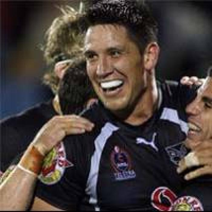 NRL_Warriors_price110307.jpg