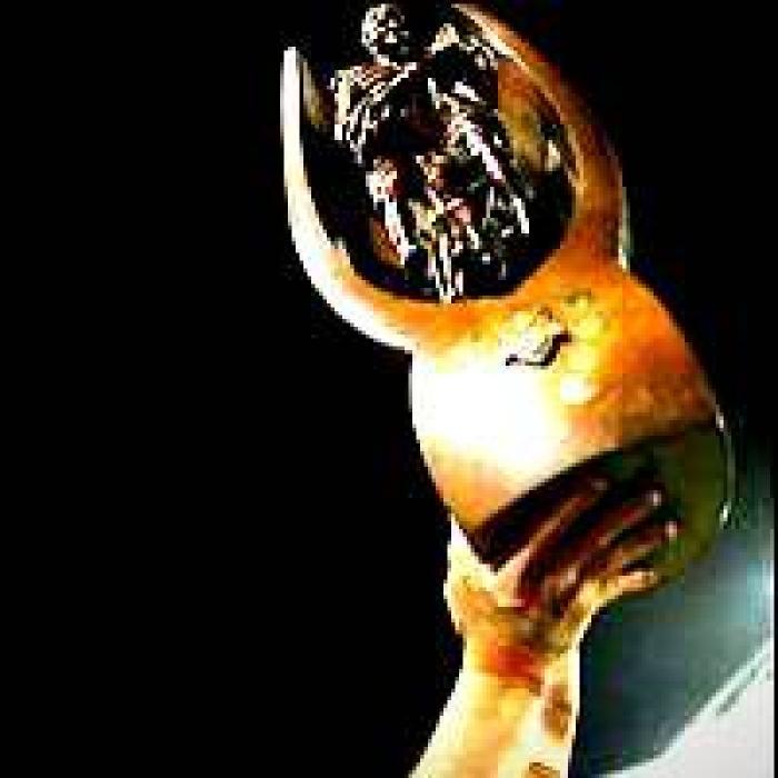 NRL_trophy_070203.jpg