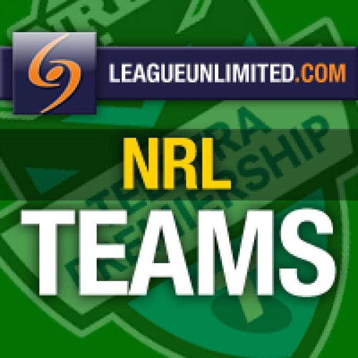 NRLteams.jpg