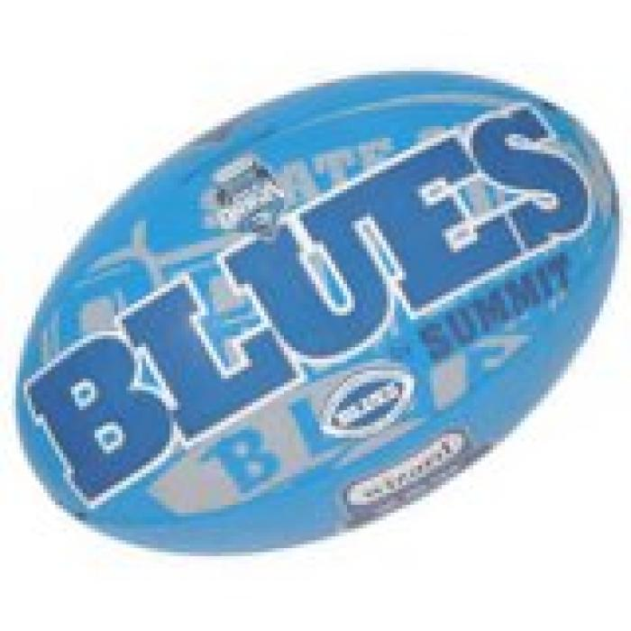 NSW-Blues-ball.jpg