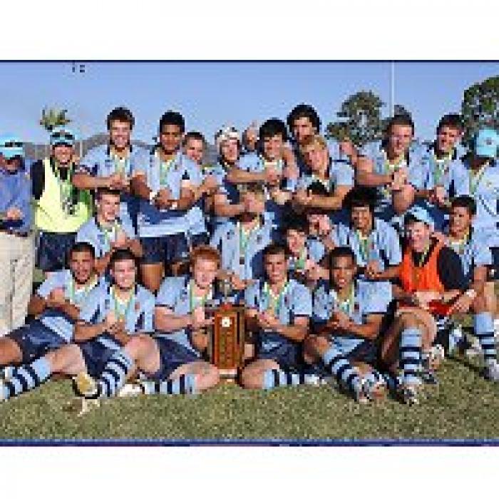 NSWCHS-schoolboys-aust-champs-2007.jpg