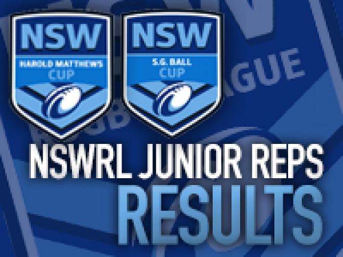 NSWRL-JnrRepsResults.jpg