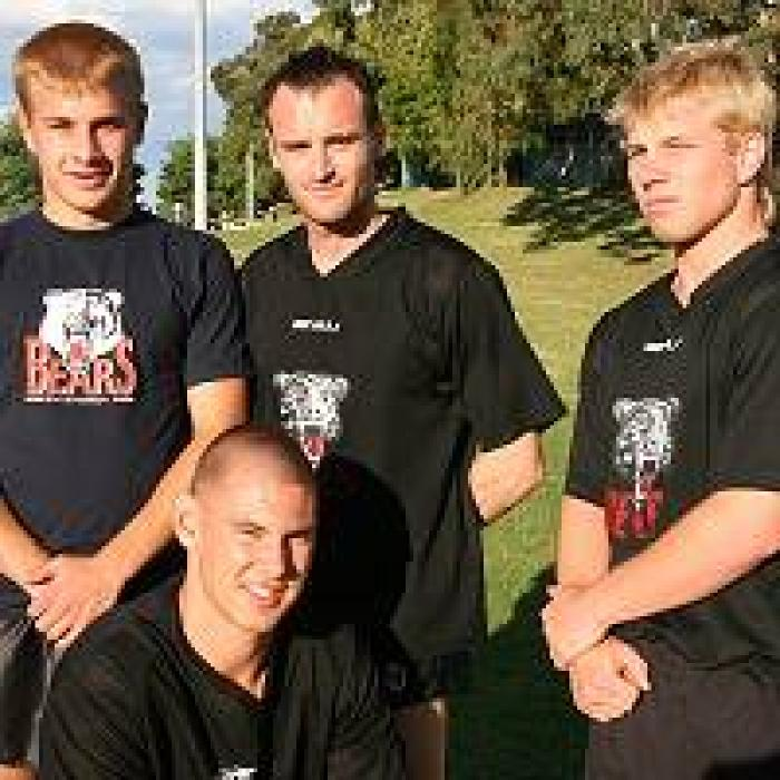 NSWRLBears_local-talent2006.jpg