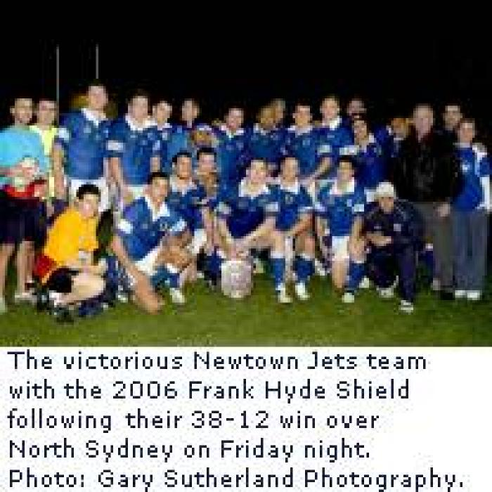NSWRLJets-frankhydeshield2006.jpg