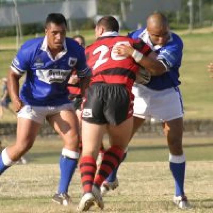 NSWRLJets_tackle230206.jpg