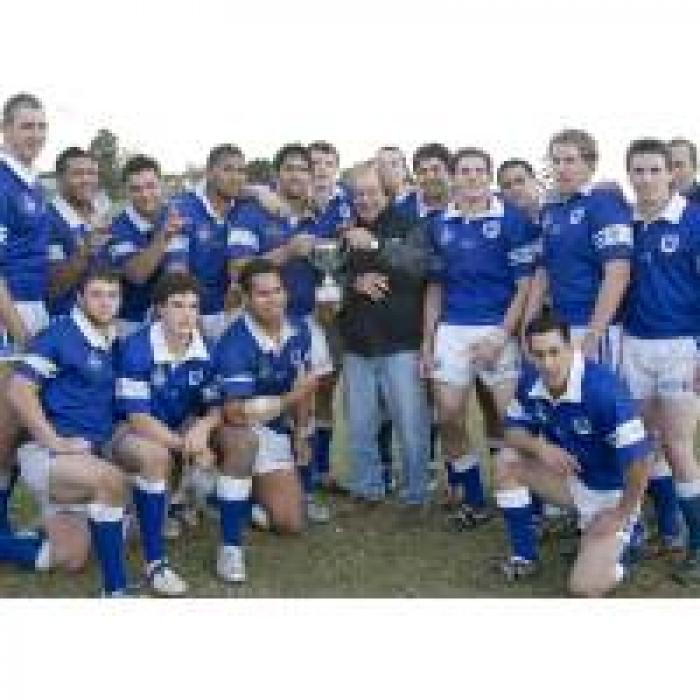 NSWRLJets_team_raudonikis_2006.jpg