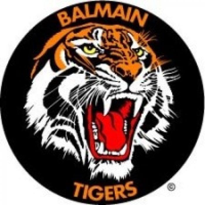 NSWRLNSWRL_BalmainTigers_Logo.jpg