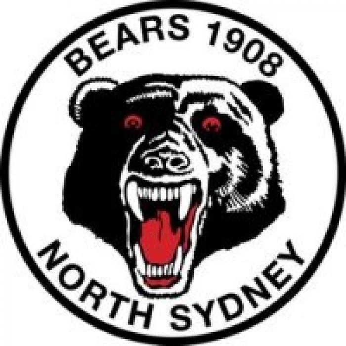 NSWRLNSWRL_Bears_Logo.jpg