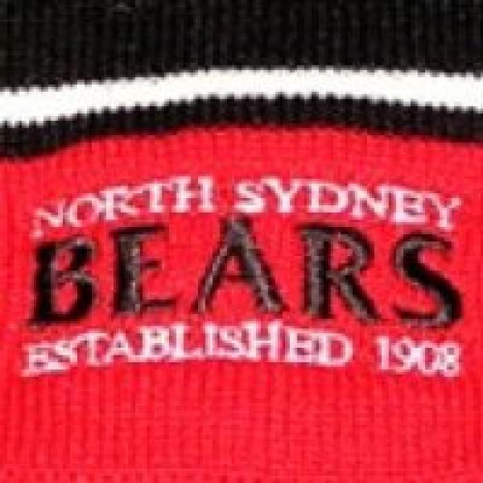 NSWRLNSWRL_Bears_Merchandise071205.jpg