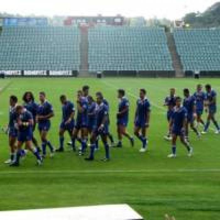 NSWRL_Lions_07.jpg