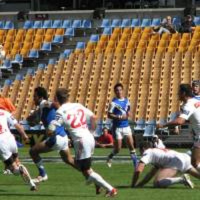 NSWRL_Lions_paddy.jpg
