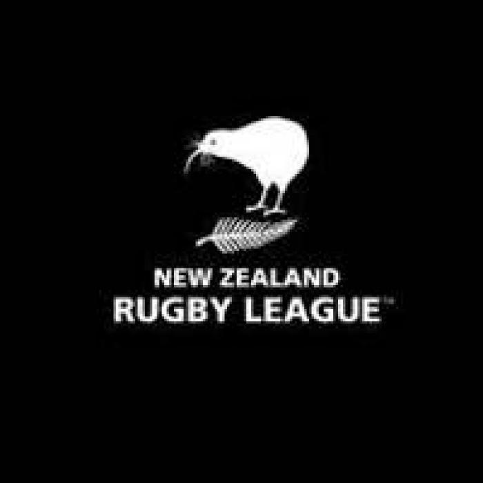 NZRL_nzrl_logo.jpg
