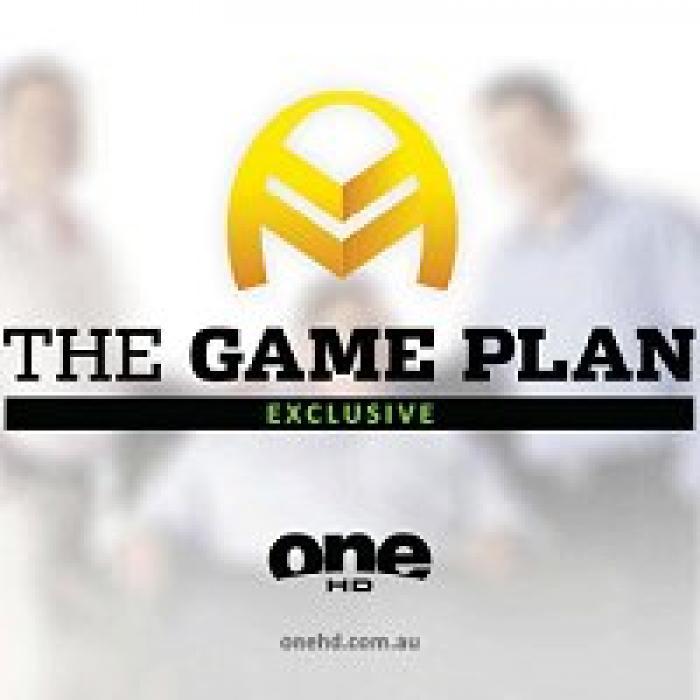 OneHD-gameplan_200x200.jpg