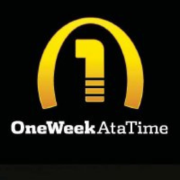 OneHD-oneweekatatime1_200x200.jpg