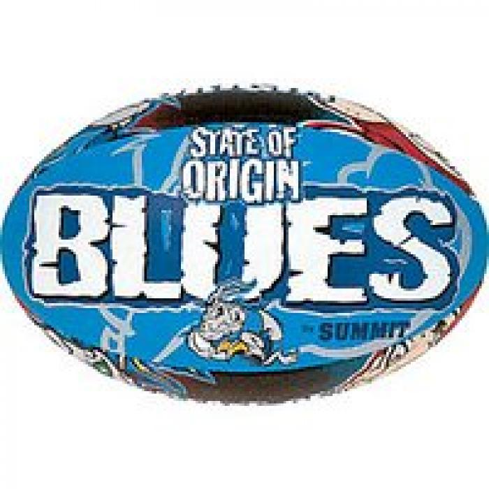 OriginBlues_ball-200x200.jpg