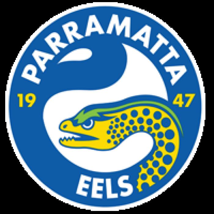 ParramattaEels.png
