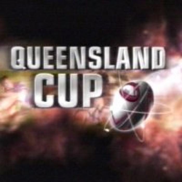 QRLLARGE_QLD_Cup_2004.jpg