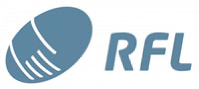 RFL_logo_horizontal.jpg