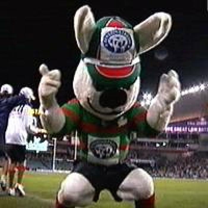 Rabbit-mascot_0703.jpg