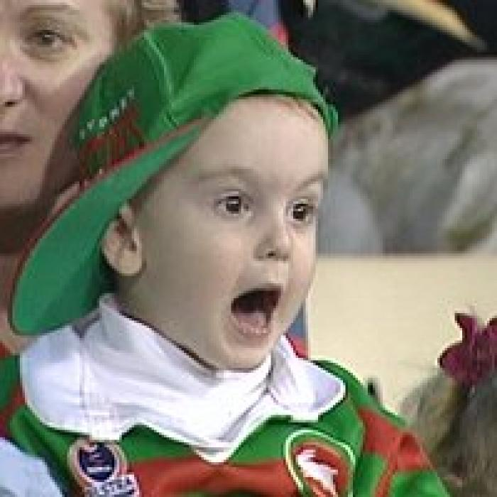 Rabbitohs-young-fan_070526.jpg