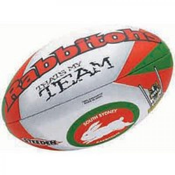 Rabbitohs_ball-200x200.jpg