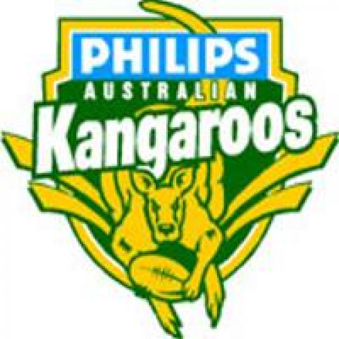 Rep_InternationalKangaroos-1-ap04.jpg
