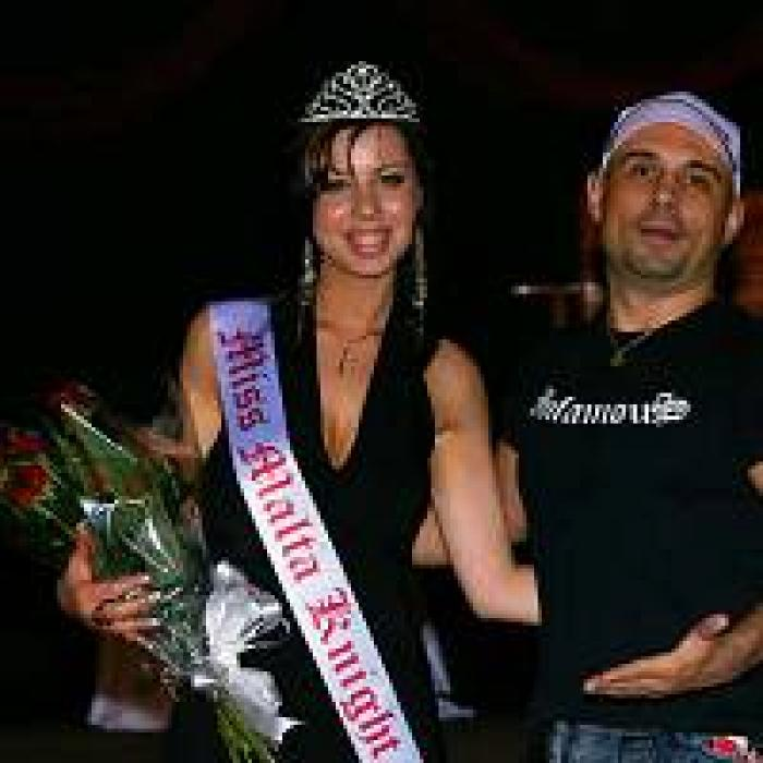 Rep_InternationalMiss_Malta_Knight-alena-attard2006.jpg