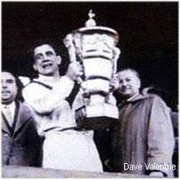 Rep_InternationalWORLD_CUP_GB1954_Valentine.jpg