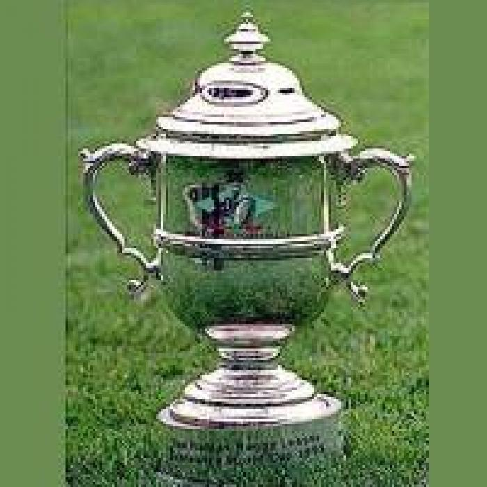 Rep_InternationalWORLD_CUP_trophy200x200.jpg