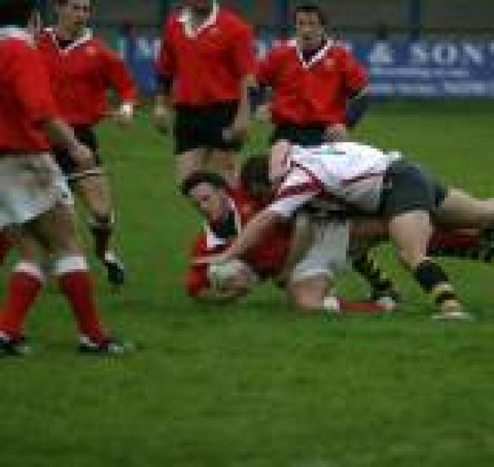 Rep_Internationalwelsh200505.jpg