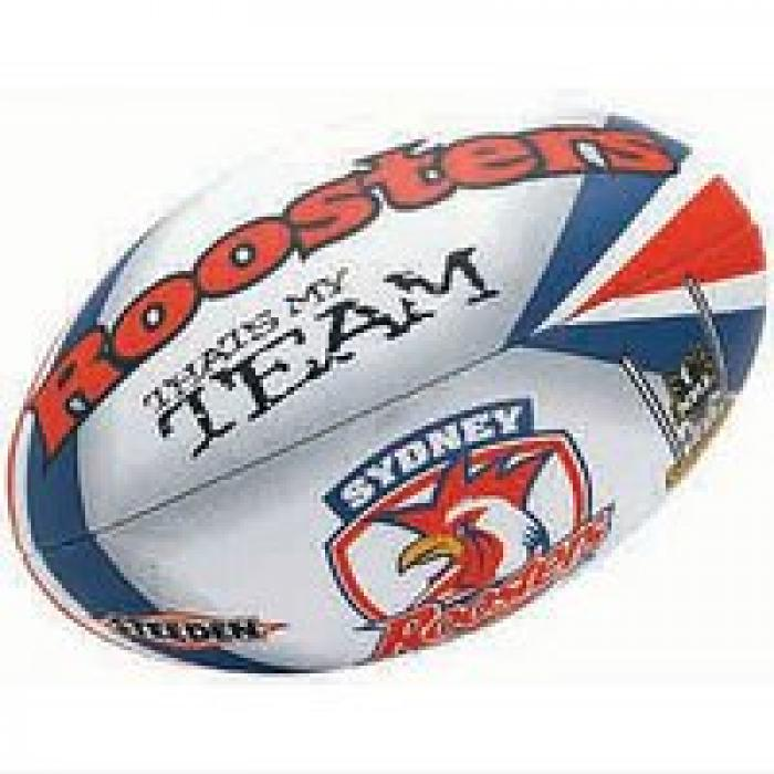 Roosters_ball-200x200.jpg