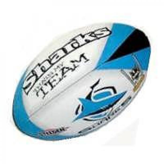 Sharks_ball-2007.jpg