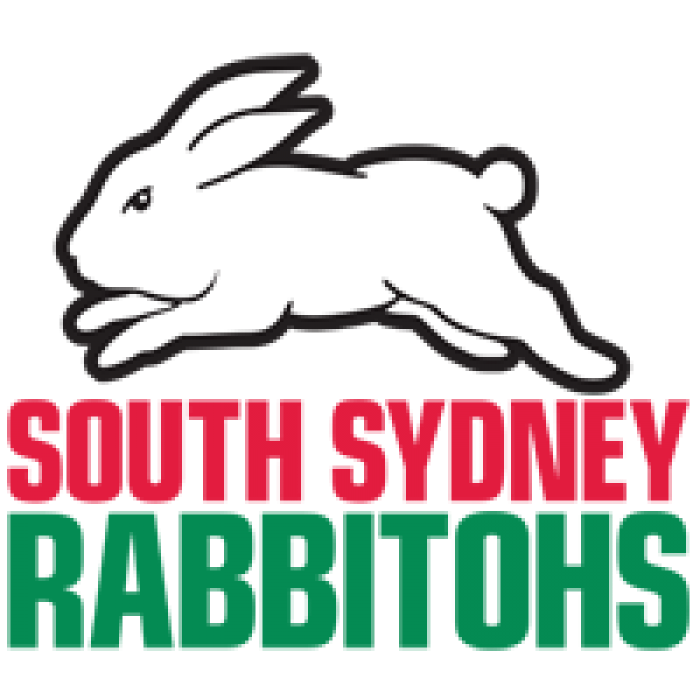 South Sydney Rabbitohs  Preview League Unlimited