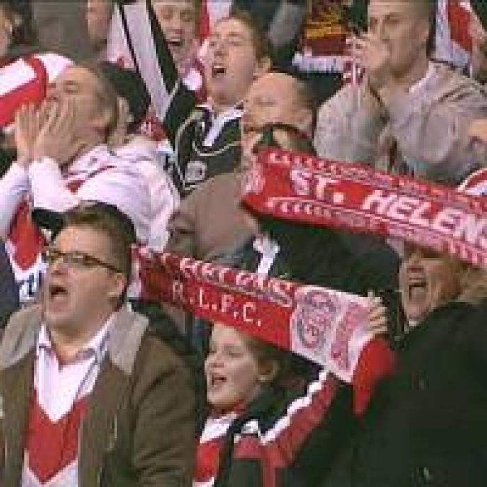 St_Helens-fans-070223.jpg