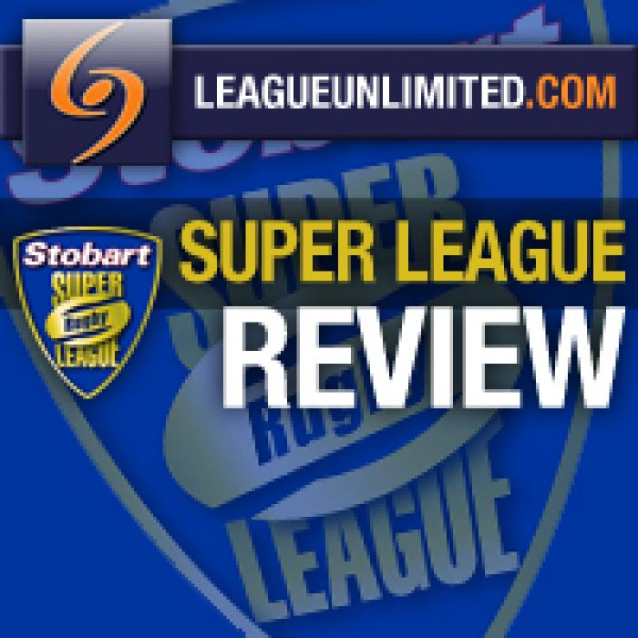 SuperLeagueReview.jpg