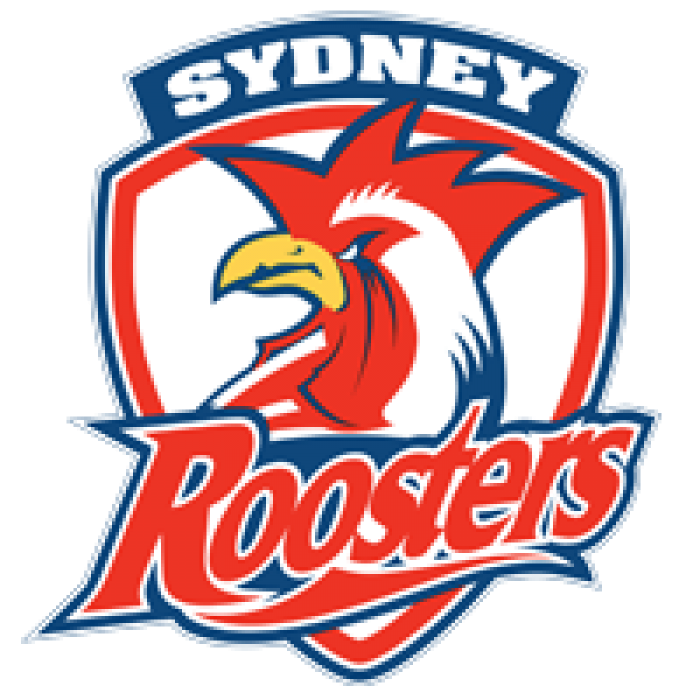 SydneyRoosters.png