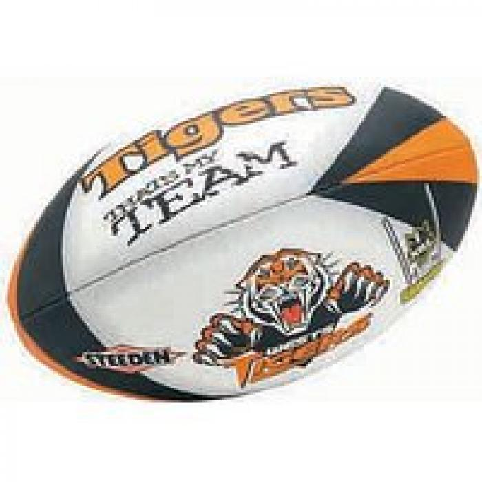 Tigers_ball-200x200.jpg