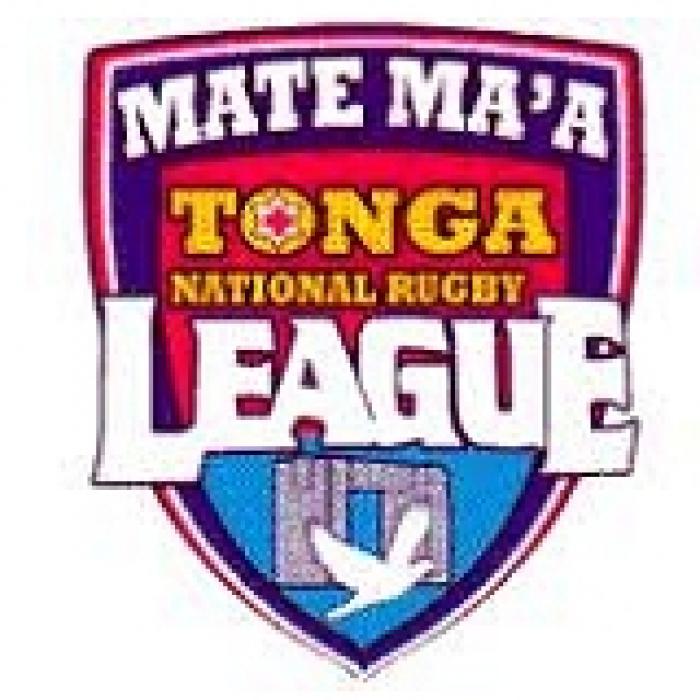 Tonga_160x160.jpg