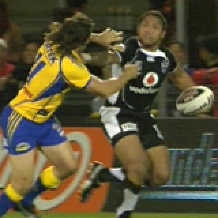 Warriors-Manu-Vatuvei-NHindmarsh-2009.jpg